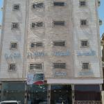 Qasr Al-Jawza, Jazan