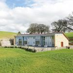 The Farmyard, Yeovil