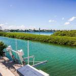 Fisher's Paradise,  Key Colony Beach