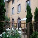 La Maison Vieille Maison d'Hôtes & Gîtes, Carcassonne