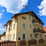 Guest House Maxim, Liptovský Mikuláš