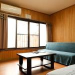 Guest House Route 53 Mibu, Kyoto