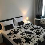 Top-Apartments Vienna Mariahilf, Vienna