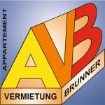 Appartement Vermietung Brunner,  Rostock