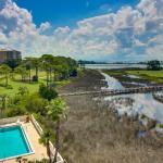 Golf & Bayview - Lagoon Towers, Panama City Beach