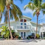 Twin Palms,  Key Colony Beach
