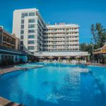 Rex Hotel, Vung Tau