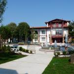 Hossegor Centre ville, Appartement 4 personnes,  Soorts-Hossegor