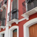 Le Suite Sul Corso, Cagliari