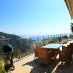 Villa Dream View,  Alanya