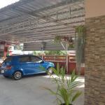 Leelawadee Resort, Ubon Ratchathani