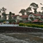 Wander With Your Buddies at Vaishnavi Estate in Coorg,  Virajpet