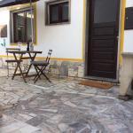 Alentejo House, Ericeira