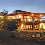Hotelbilleder: Airlie Waterfront Bed & Breakfast, Airlie Beach
