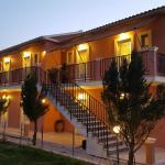 Arillas Dream Studios,  Arillas