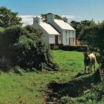 Cashelfean House 1, Durrus