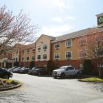 Extended Stay America - Tacoma - Fife,  Fife