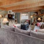 Pine Ellis Lodge, Sugarloaf