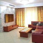 Ilsia Apartments - Exodus Street,  Ashdod