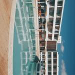 Le Grand Hotel Ilo, Ilo