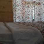 Hotel Himalaya Discover Resorts, Pahalgām