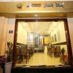 Summer Place Hotel, Hanoi