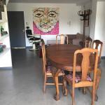 Duplex Diseño Pueyrredon,  Salta