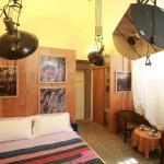 La Casa Del Fotografo, Lucca