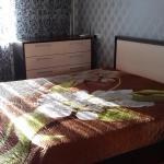 Apartment on Truda, Magnitogorsk