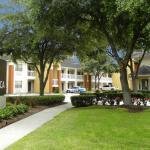 Extended Stay America - Houston - Willowbrook, Houston