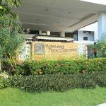Wongamat Privacy Apartments,  Pattaya North