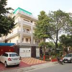 OYO Rooms Greater Noida Pari Chowk,  Greater Noida