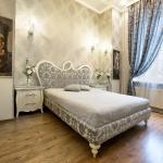 City Garden Apartments,  Odessa