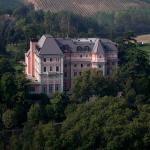 Relais Villa Pomela, Novi Ligure