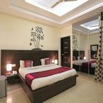 OYO Rooms Sector 44 Noida, Noida