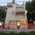 OYO Rooms Near MG Metro, Gurgaon