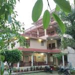 River Bank Inn,  Sauraha