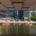One perfect stay - Studio Apartment Business Bay,  Dubai