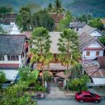 Chaluenxay Villa, Luang Prabang
