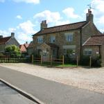 Hotel Pictures: Great Danes Country Inn, Swaffham