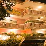 Ta Som Guesthouse & Tour Services,  Siem Reap