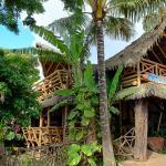 Hotel Manavai,  Hanga Roa
