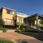 Edens Guest House,  Durban