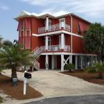 Luxury Waterfront Beach Home, Perdido Key