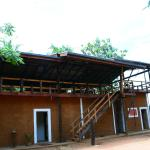 Sigiri Liberty Tree House, Sigiriya