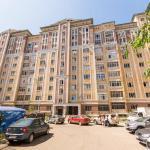 Sun City Apartment, Kazan