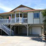 It's a Wonderful Life Home, Myrtle Beach