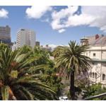 Cape Breaks Two Bedroom Apartment 435, Durbanville