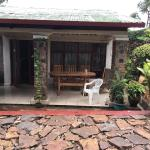 E Guest House, Kigali