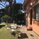 Apartamento a estrenar en Las Arenas,  Chiclana de la Frontera